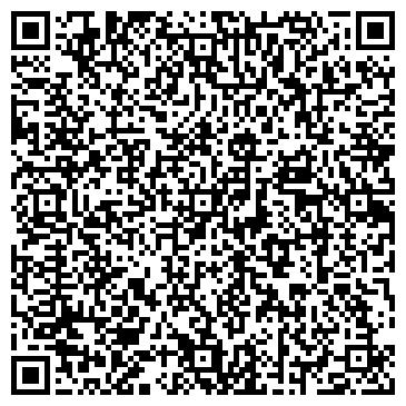 """QR-код с контактной информацией организации ООО """" Полимер+"""""""