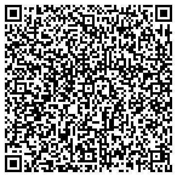 """QR-код с контактной информацией организации """"КОМЕЛЬ-ПЛЮС"""", ООО"""