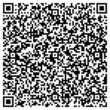 """QR-код с контактной информацией организации Частное предприятие Интернет-магазин """"УниХаус"""""""