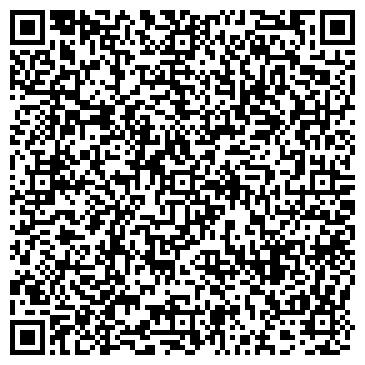 QR-код с контактной информацией организации Комфорт Харьков