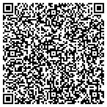 QR-код с контактной информацией организации Общество с ограниченной ответственностью ООО «ОЛИМП-ПРОФСЕРВИС»
