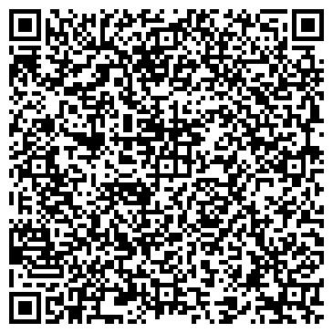 QR-код с контактной информацией организации Частное предприятие «ТЕХСОВЕТ»
