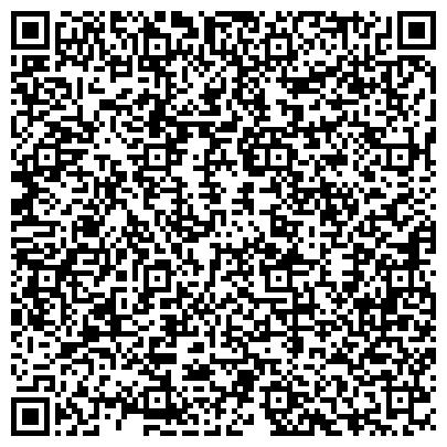 """QR-код с контактной информацией организации Интернет магазин """"Агро-помощник"""""""