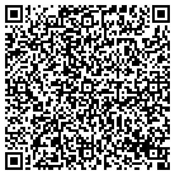 QR-код с контактной информацией организации Частное предприятие ПП НКФ ДЕМЕТРА