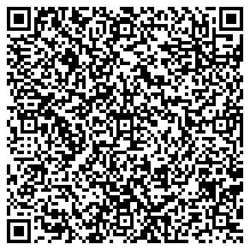"""QR-код с контактной информацией организации ООО """"Санай-Агро"""""""