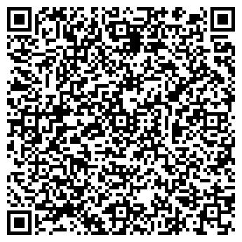 QR-код с контактной информацией организации Частное предприятие Sambor
