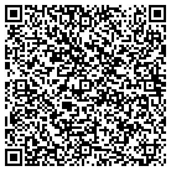 QR-код с контактной информацией организации ЧП Параскев К. И.