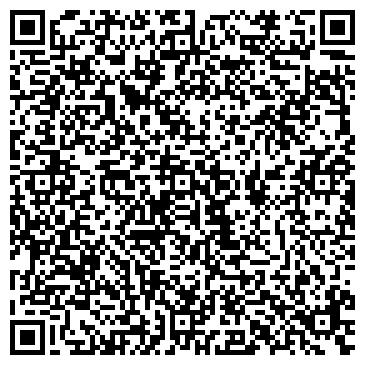 QR-код с контактной информацией организации ФЛП Момотов Ю.Л.