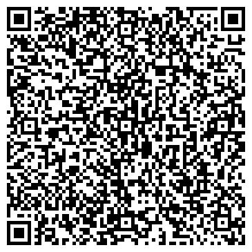 QR-код с контактной информацией организации ЧП «Коробкова О. В.»
