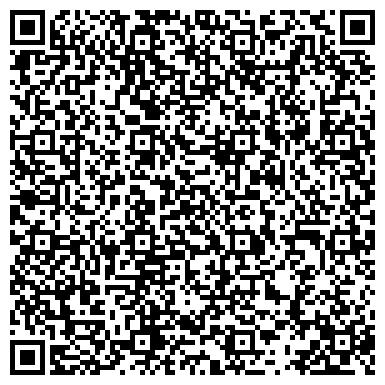 QR-код с контактной информацией организации Физическое лицо предприниматель Аксенов А.С.