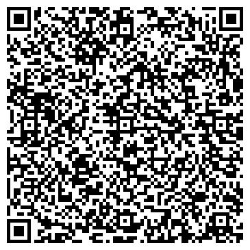 """QR-код с контактной информацией организации ООО """"ПРОМЫШЛЕННЫЕ МИНЕРАЛЫ"""""""