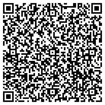 """QR-код с контактной информацией организации Частное предприятие ЧП """"ЛАК"""""""