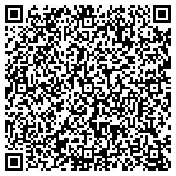 QR-код с контактной информацией организации Частное предприятие ЧП Баглей