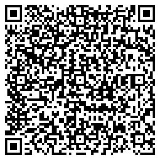 QR-код с контактной информацией организации TYTAN