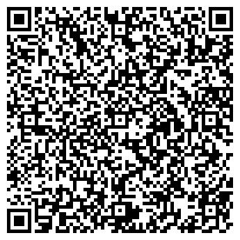QR-код с контактной информацией организации Общество с ограниченной ответственностью ООО «АВ-Трейд»