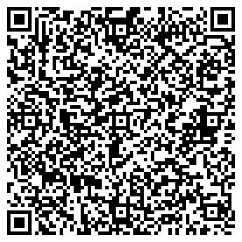 QR-код с контактной информацией организации Общество с ограниченной ответственностью ЧП Скетч