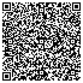 QR-код с контактной информацией организации Химтехпром-ЛВ