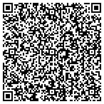"""QR-код с контактной информацией организации ООО """"Таран Трейд"""""""