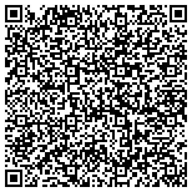 """QR-код с контактной информацией организации OOO """"НПП """"ПРОМСИСТЕМА"""""""