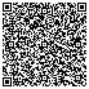 QR-код с контактной информацией организации Частное предприятие ЧП Завод «ФАКЕЛ»