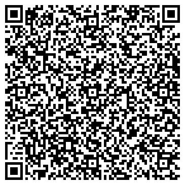 QR-код с контактной информацией организации Торговая компания «АС-Групп»