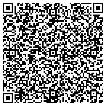 QR-код с контактной информацией организации Айфопротект, ЧП (I4protect)