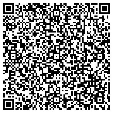 QR-код с контактной информацией организации Чалый В.А (TM Corsa), СПД