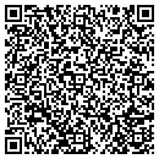 QR-код с контактной информацией организации ТИМАШЕВЕЦ
