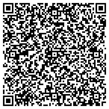 QR-код с контактной информацией организации ООО «Котлярская Усадьба»