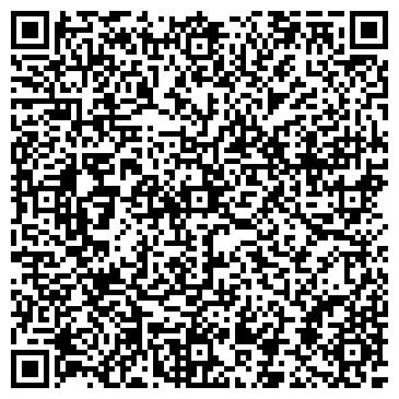 """QR-код с контактной информацией организации Интернет-магазин """"Progrow"""""""