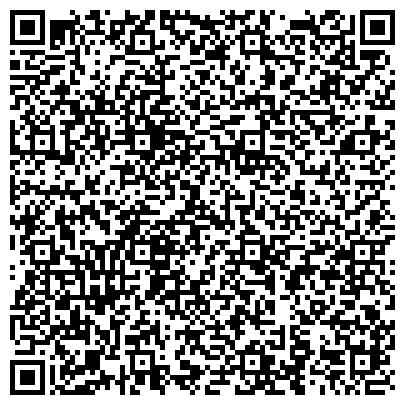 QR-код с контактной информацией организации Частное предприятие Интернет-магазин «polivalka»