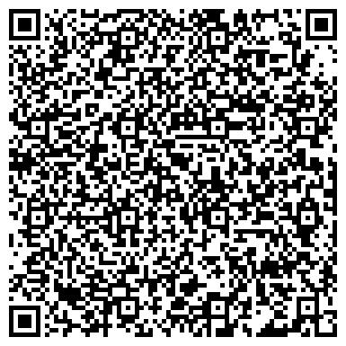 QR-код с контактной информацией организации ВАЛ, ООО (Банковское оборудование)