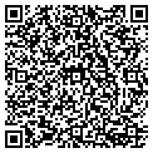 QR-код с контактной информацией организации Виклеон, ООО
