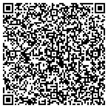 QR-код с контактной информацией организации Микрохим-Синтез, ООО