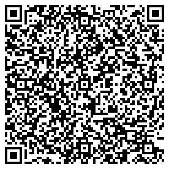 QR-код с контактной информацией организации ЧП Махов В. В.