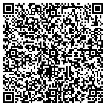 QR-код с контактной информацией организации Біо7 Active, СПД