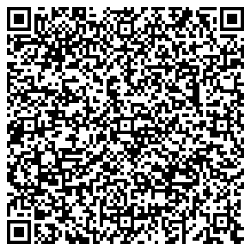 QR-код с контактной информацией организации МАГР-Запчасти, ЧП