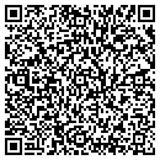 QR-код с контактной информацией организации Шопавто, ООО