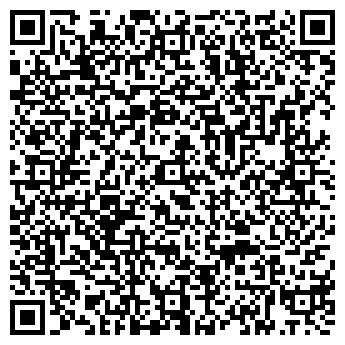 QR-код с контактной информацией организации Оптима-С, ООО