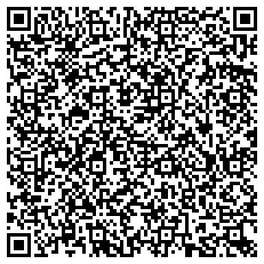 QR-код с контактной информацией организации Промоборудование, ООО