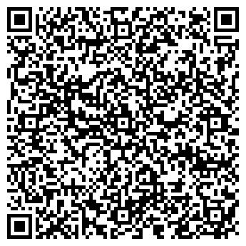QR-код с контактной информацией организации Зиг Заг Трейдинг, ООО