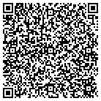 QR-код с контактной информацией организации Колофарб, ООО