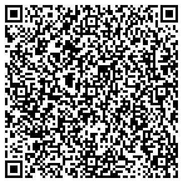 QR-код с контактной информацией организации Бербат, ЧП