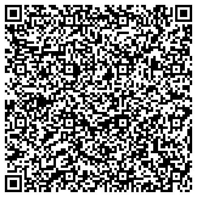 QR-код с контактной информацией организации Современные Строительные Технологии (Сучасні Будівельні Технології)