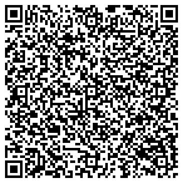 QR-код с контактной информацией организации Антипенко, ЧП