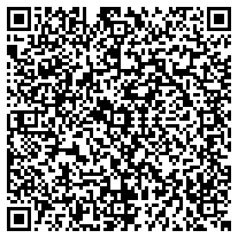 QR-код с контактной информацией организации Славинская, ЧП