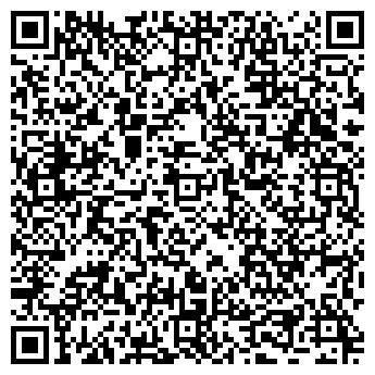 QR-код с контактной информацией организации Олимпик Фарба, ООО