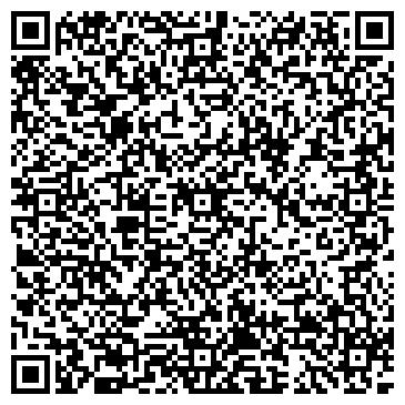 QR-код с контактной информацией организации Евроконтакт, ООО (Карлсон)