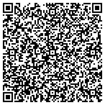 QR-код с контактной информацией организации ВОИС Енерго, ООО