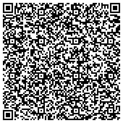 QR-код с контактной информацией организации Аврора, ООО Лакокрасочный завод Днепропетровский филиал